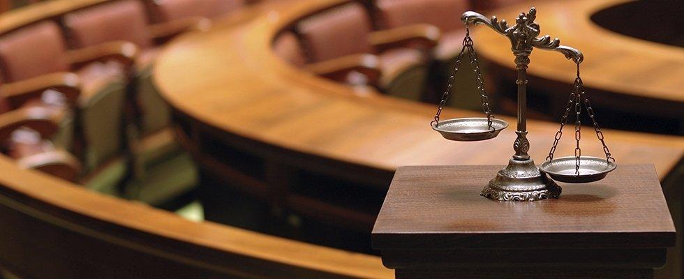 avvocato emanuela maglio