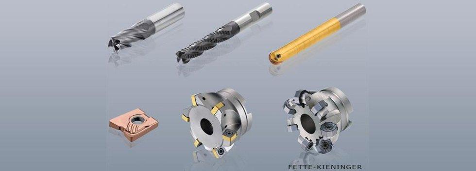 utensili metallo