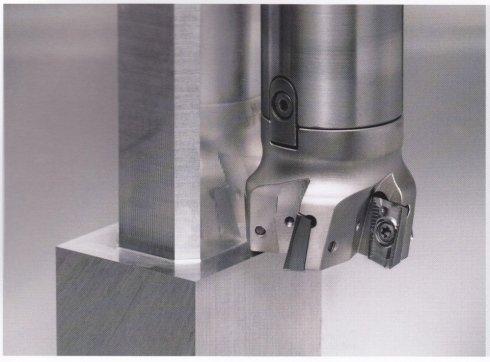 perni alluminio