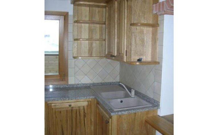 cucine-in-legno
