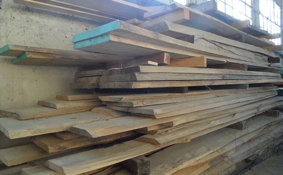 Hobbistica fai da te legno silla di gaggio montano la for Hobbistica legno