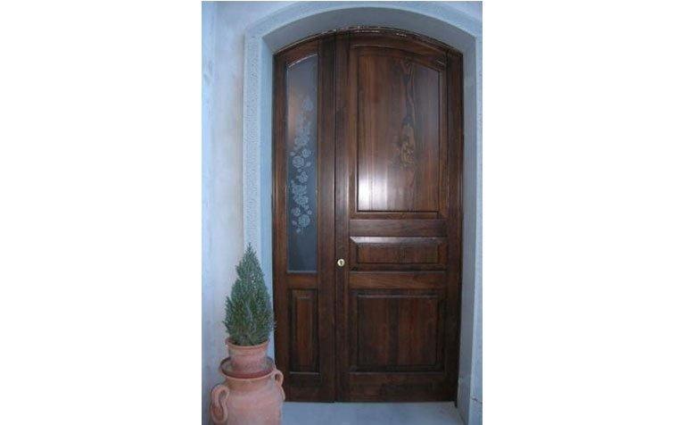 porte finestre Bologna