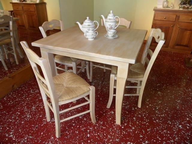 sedie per ristoranti