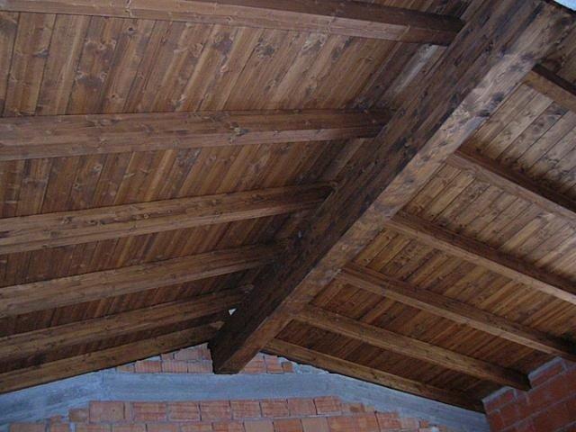 arredo artigianale in legno