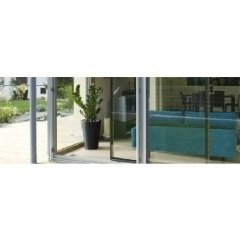 finestre e porte - finestre in legno - pvc - alluminio