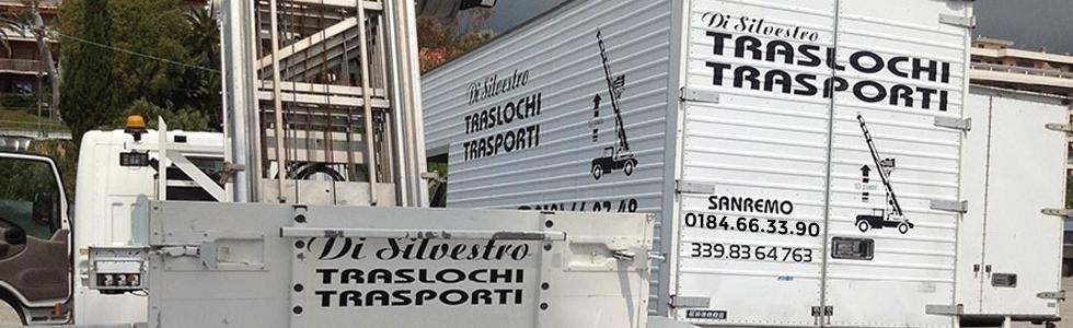 Traslochi-Di-Silvestro-Sanremo