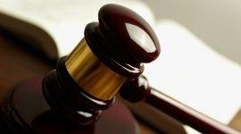 assistenza legale, assistenza personalizzata, consulenza legale