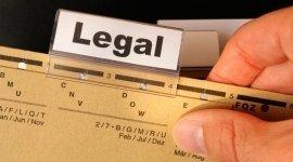tutela legale, materie legali