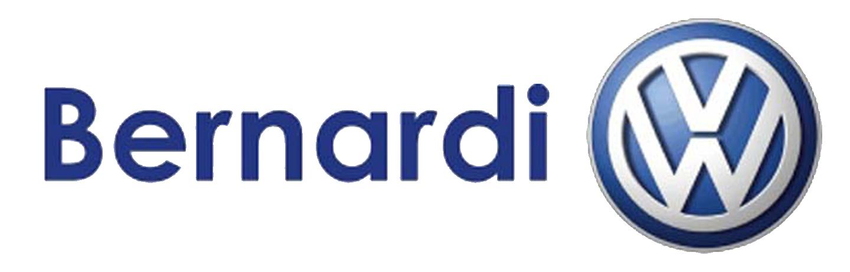 BERNARDI G. & C. S.N.C. logo