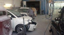 preventivi personalizzati, sinistri, danni auto