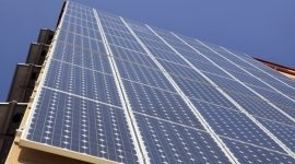 impianti a energia solare, energia rinnovabile, energia alternativa