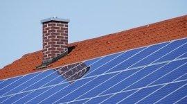 realizzazione impianti fotovoltaici, installazione pannelli solari, installazione pannelli fotovoltaici