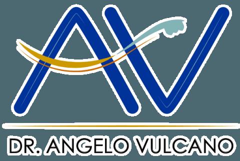 Angelo Vulcano Odontoiatra