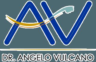 Dr. Angelo Vulcano
