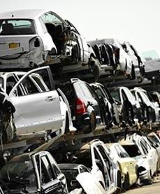 ritiro-veicoli
