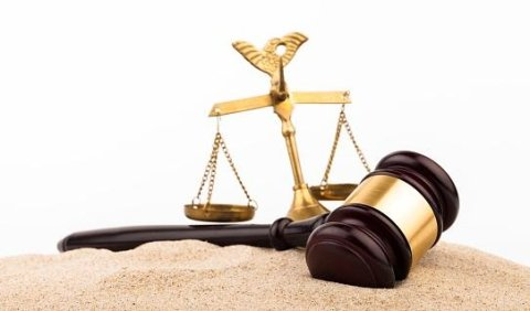 Avvocato Malaguti
