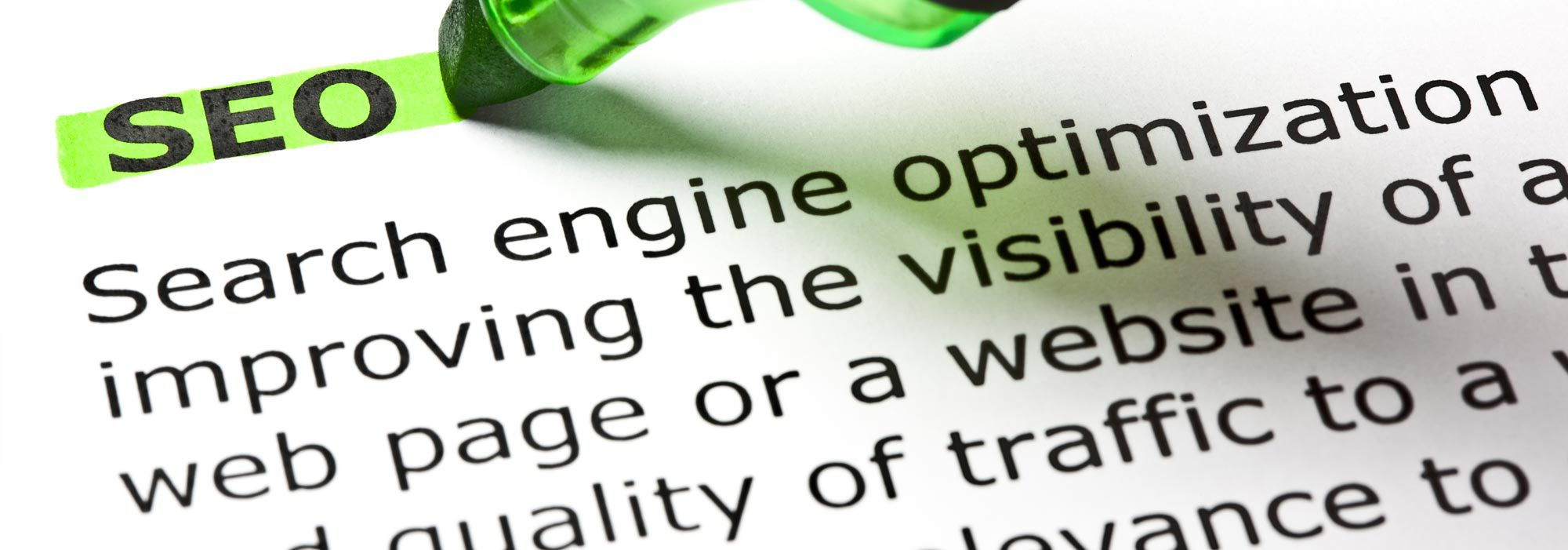 SEO Agency Solution Web Designs for Search Engine Optimization