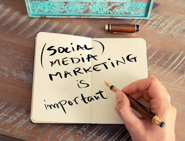 Strategic Social Media Marketing Company Serving Clients in Manhattan NYC, Nassau County, and Suffolk County, Long Island NY