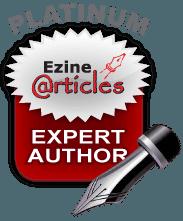 Solution Web Designs Expert Author Ezine Articles Content Marketing