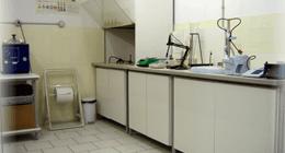 demineralizzatori acque, denitrificatori, depuratori d'acqua uso domestico