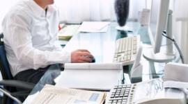 consulenza societaria, consulenza tributaria, consulenza economica