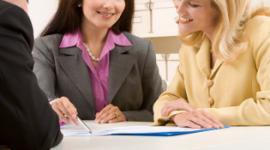 espletamento pratiche burocratiche, stesura contratti di lavoro, contratti aziendali