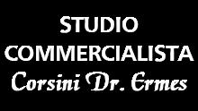 Studio Corsini