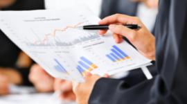 consulenza tributaria, consulenza alle imprese, consulenza economica per aziende