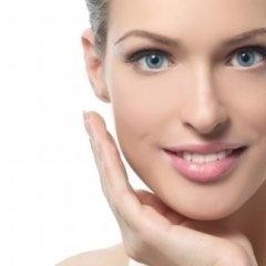 micromassaggio viso