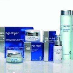 prodotti anti age viso
