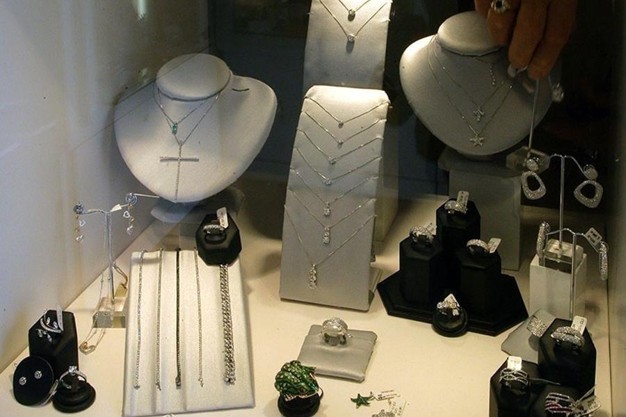 gioielli marca