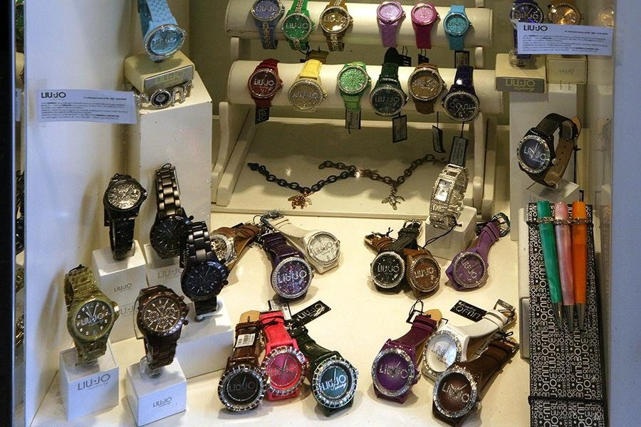 orologi marca
