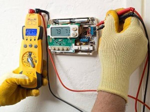 Costo riparazione impianto elettrico