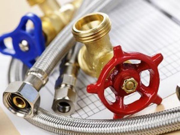 Costo riparazione impianto idraulico