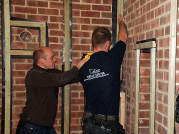 Risparmio energetico appartamento Bologna