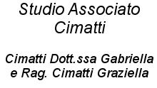 Studio associato Cimatti