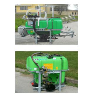impianti irrigazione, attrezzature agricole, macchine agricoltura