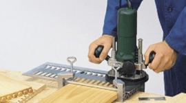 impianti di irrigazione, materiali elettrici, materiali elettrici ed idraulici