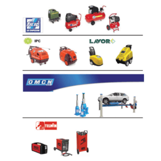 utensileria, attrezzature giardinaggio, negozio attrezzature giardinaggio, attrezzature agricoltura