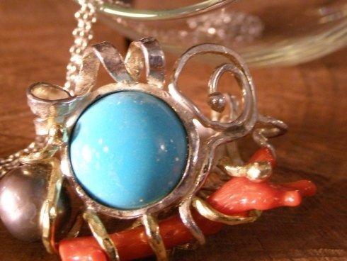 realizzazione gioielli