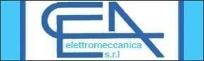 cea elettromeccanica