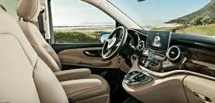 Noleggio con Conducente, Follonica (GR)