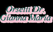 dr.ssa Gianna Maria Orsetti