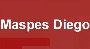 Maspes Diego