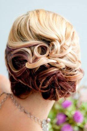 Hair cut - West Malling, Kent - The Crop Shop - Hairdresser