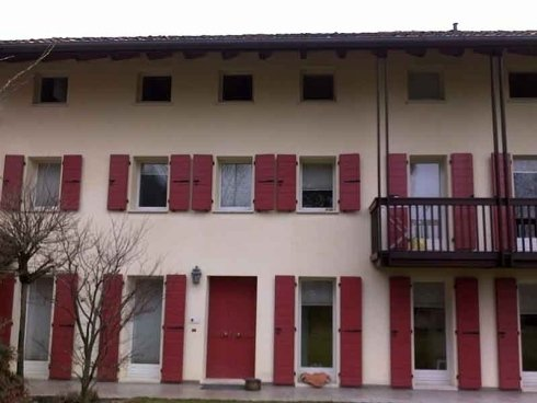 verniciature abitazioni