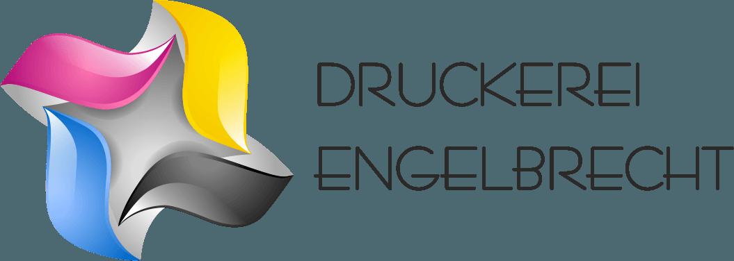 Druckerei Engelbrecht In Eckersdorf