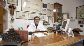 Dr. Alfredo Caruso
