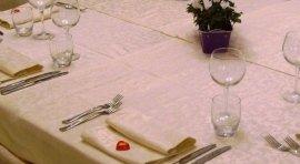 tavola ristorante, cucina regionale, ricette regionali