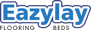 Eazylay Flooring & Beds logo